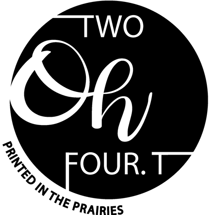 Two oh four